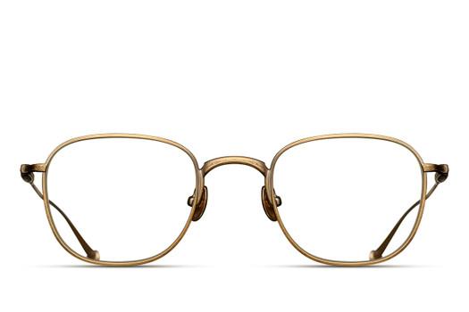 M3090, Matsuda Designer Eyewear, elite eyewear, fashionable glasses