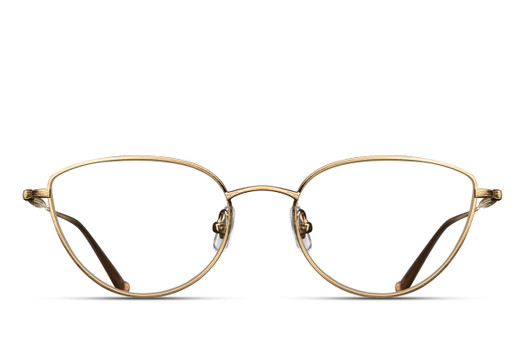 M3091, Matsuda Designer Eyewear, elite eyewear, fashionable glasses