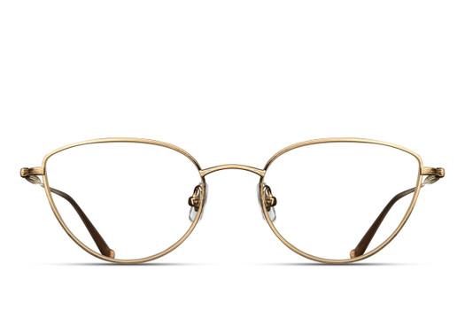 M3091, Matsuda Designer Eyewear, elite eyewear, fashionable glasses