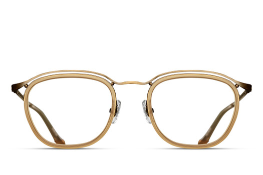 M3092, Matsuda Designer Eyewear, elite eyewear, fashionable glasses
