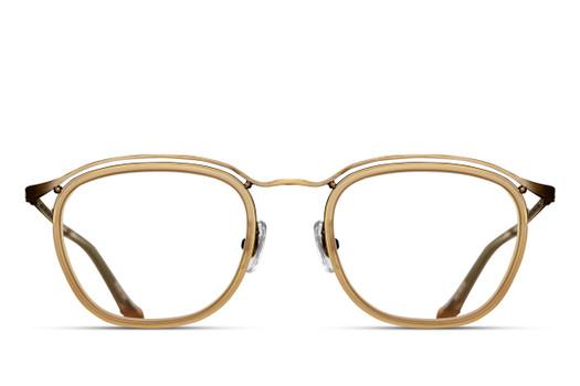 M3092, Matsuda Designer Eyewear, elite eyewear, fashionable glasses