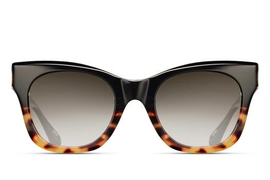 M1022 SUN, Matsuda Designer Eyewear, elite eyewear, fashionable glasses