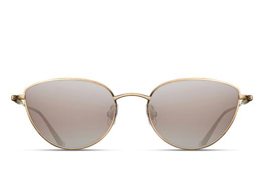 M3091 SUN, Matsuda Designer Eyewear, elite eyewear, fashionable glasses