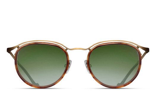M3093 SUN, Matsuda Designer Eyewear, elite eyewear, fashionable glasses