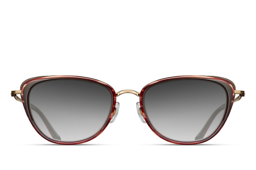 M3095 SUN, Matsuda Designer Eyewear, elite eyewear, fashionable glasses