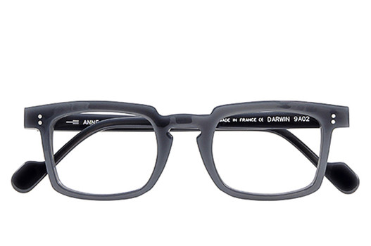 Anne et Valentin Darwin, Anne et Valentin Designer Eyewear, elite eyewear, fashionable glasses