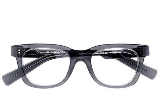 Anne et Valentin Dylan, Anne et Valentin Designer Eyewear, elite eyewear, fashionable glasses