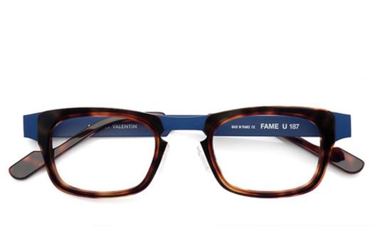 Anne et Valentin Fame, Anne et Valentin Designer Eyewear, elite eyewear, fashionable glasses