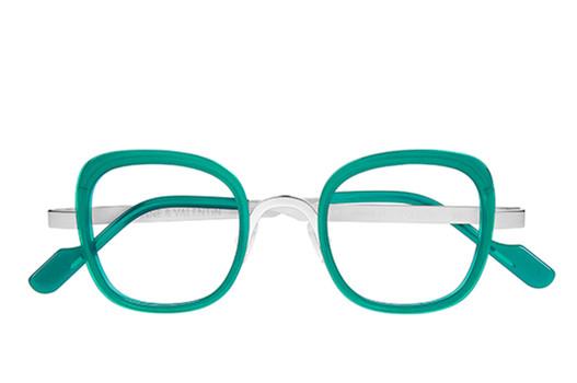 Anne et Valentin Follow, Anne et Valentin Designer Eyewear, elite eyewear, fashionable glasses