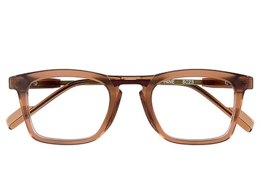 Anne et Valentin Hine, Anne et Valentin Designer Eyewear, elite eyewear, fashionable glasses