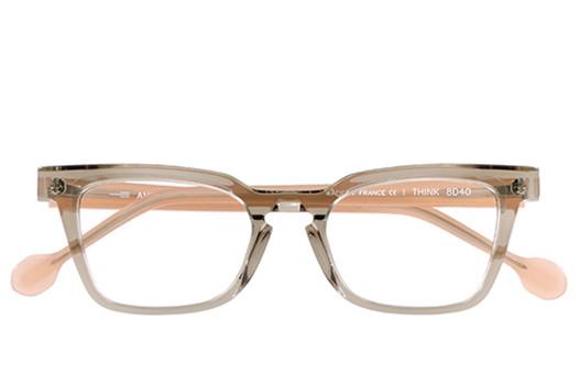 Anne et Valentin I Think, Anne et Valentin Designer Eyewear, elite eyewear, fashionable glasses