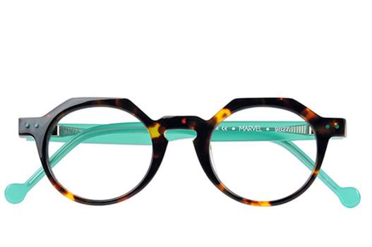 Anne et Valentin Marvel, Anne et Valentin Designer Eyewear, elite eyewear, fashionable glasses