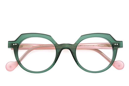 Anne et Valentin O Cute, Anne et Valentin Designer Eyewear, elite eyewear, fashionable glasses