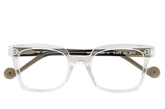 Anne et Valentin O Life, Anne et Valentin Designer Eyewear, elite eyewear, fashionable glasses