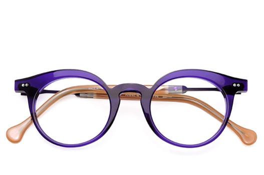 Anne et Valentin U Mix, Anne et Valentin Designer Eyewear, elite eyewear, fashionable glasses