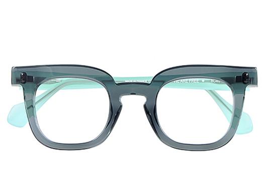 Anne et Valentin We Are Free, Anne et Valentin Designer Eyewear, elite eyewear, fashionable glasses