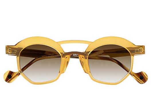 Anne et Valentin Just Dance, Anne et Valentin Designer Eyewear, elite eyewear, fashionable sunglasses