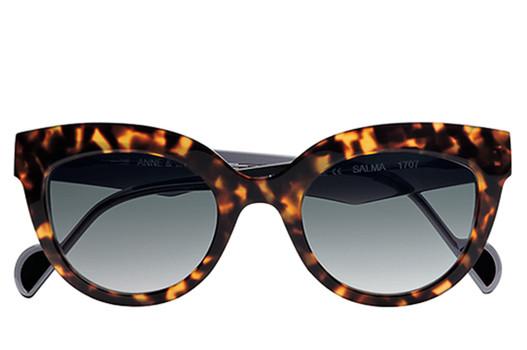 Anne et Valentin Salma, Anne et Valentin Designer Eyewear, elite eyewear, fashionable sunglasses
