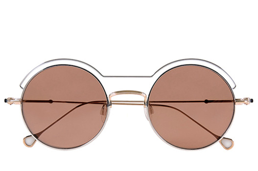 Anne et Valentin Shibuya, Anne et Valentin Designer Eyewear, elite eyewear, fashionable sunglasses