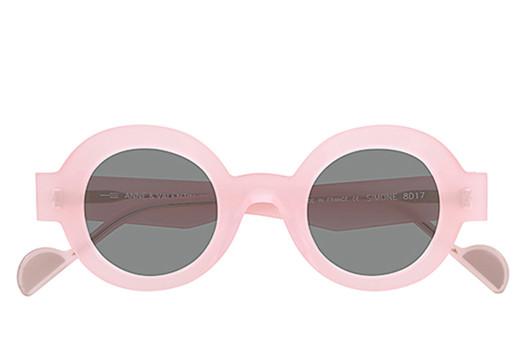 Anne et Valentin Simone, Anne et Valentin Designer Eyewear, elite eyewear, fashionable sunglasses