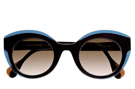 Anne et Valentin Solstice, Anne et Valentin Designer Eyewear, elite eyewear, fashionable sunglasses
