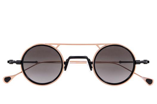 Anne et Valentin Syracuse, Anne et Valentin Designer Eyewear, elite eyewear, fashionable sunglasses