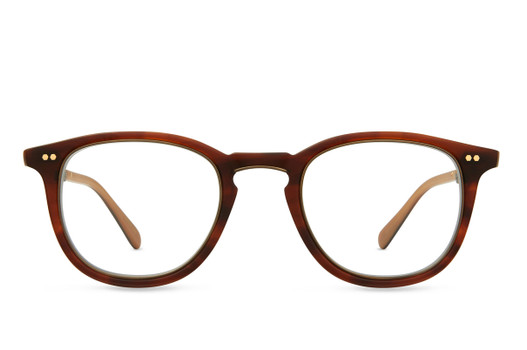 Coopers C, Mr. Leight Designer Eyewear, elite eyewear, fashionable glasses