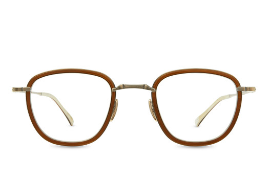 Griffith C, Mr. Leight Designer Eyewear, elite eyewear, fashionable glasses