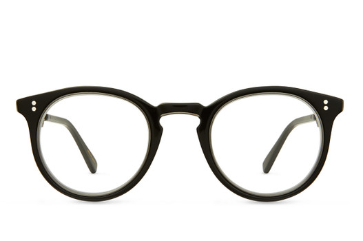 Crosby C, Mr. Leight Designer Eyewear, elite eyewear, fashionable glasses