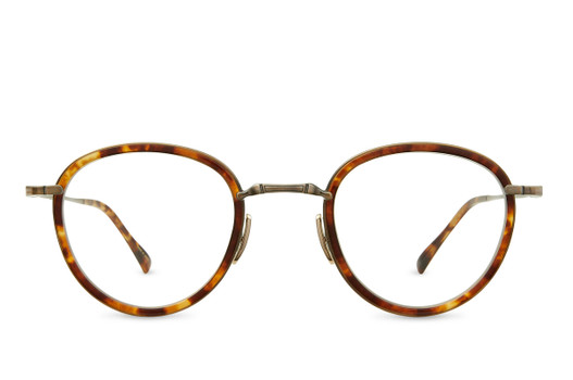 Mulholland C, Mr. Leight Designer Eyewear, elite eyewear, fashionable glasses