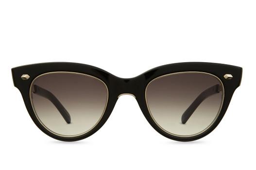 Madison S SUN, Mr. Leight Designer Eyewear, elite eyewear, fashionable glasses