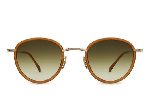 Mulholland S SUN, Mr. Leight Designer Eyewear, elite eyewear, fashionable glasses