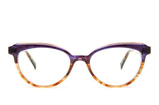 Bevel Sandawn 20, Bevel Designer Eyewear, elite eyewear, fashionable glasses