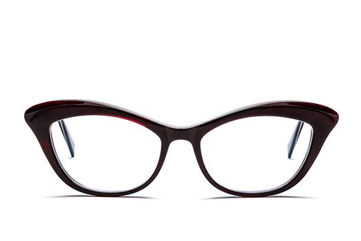Bevel Coconut Channel, Bevel Designer Eyewear, elite eyewear, fashionable glasses