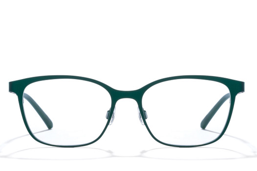 Bevel Rhoda, Bevel Designer Eyewear, elite eyewear, fashionable glasses