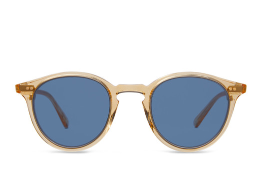 Marmont S SUN, Mr. Leight Designer Eyewear, elite eyewear, fashionable glasses
