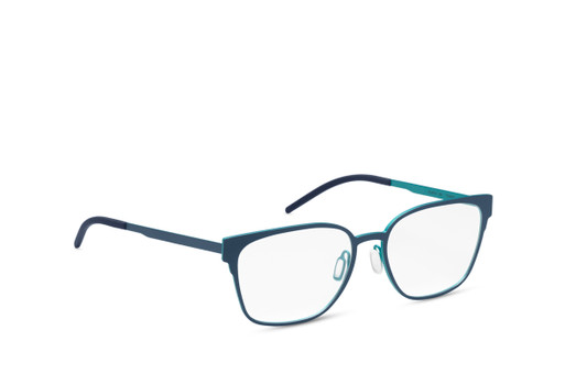 Orgreen Atlantis, Orgreen Designer Eyewear, elite eyewear, fashionable glasses