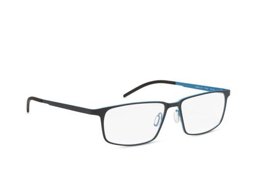 Orgreen Cambron, Orgreen Designer Eyewear, elite eyewear, fashionable glasses
