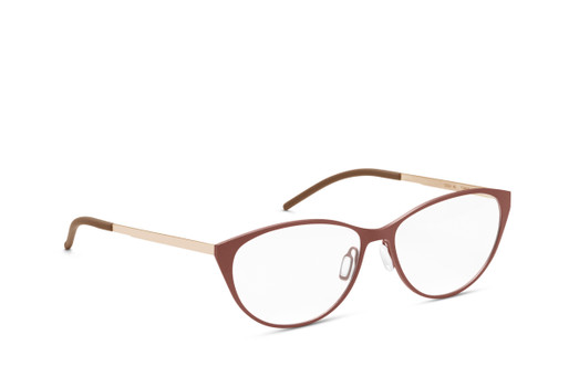 Orgreen Coeda, Orgreen Designer Eyewear, elite eyewear, fashionable glasses