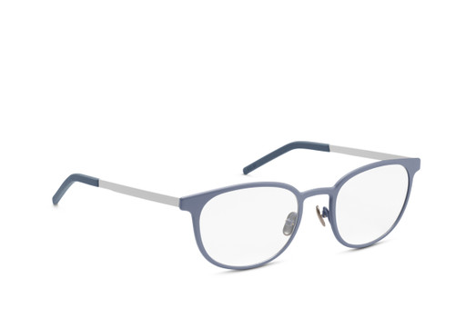 Orgreen Dessau, Orgreen Designer Eyewear, elite eyewear, fashionable glasses