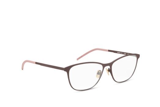 Orgreen Discovery, Orgreen Designer Eyewear, elite eyewear, fashionable glasses