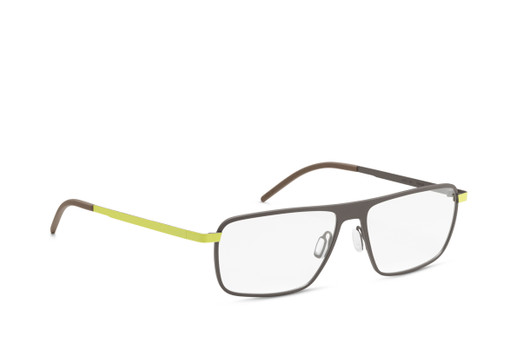 Orgreen Lloyd, Orgreen Designer Eyewear, elite eyewear, fashionable glasses