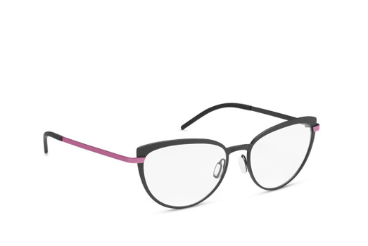 Orgreen Pomp, Orgreen Designer Eyewear, elite eyewear, fashionable glasses