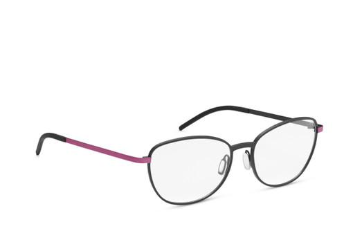 Orgreen Shard, Orgreen Designer Eyewear, elite eyewear, fashionable glasses