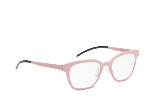 Orgreen Yuma, Orgreen Designer Eyewear, elite eyewear, fashionable glasses