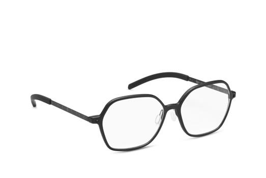 Orgreen 3.19, Orgreen Designer Eyewear, elite eyewear, fashionable glasses