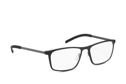 Orgreen 3.20, Orgreen Designer Eyewear, elite eyewear, fashionable glasses