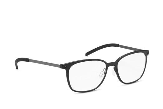 Orgreen 3.21, Orgreen Designer Eyewear, elite eyewear, fashionable glasses