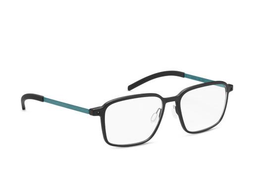 Orgreen 3.22, Orgreen Designer Eyewear, elite eyewear, fashionable glasses
