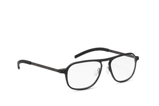 Orgreen 5.01, Orgreen Designer Eyewear, elite eyewear, fashionable glasses